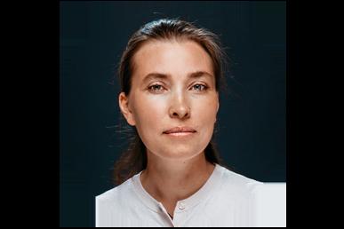 Дудочкина Елена Владимировна
