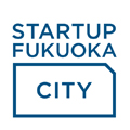 STARTUP FUKUOKA CITY